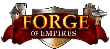 Forge of Empires Fórum